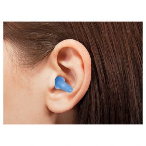 Ear Plugs – The Snowmobile Enthusiasts Blog